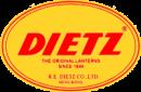 dietz-3